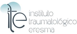 Traumatólogos en Segovia